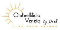 ARREDO OMBRELLIFICIO VENETO