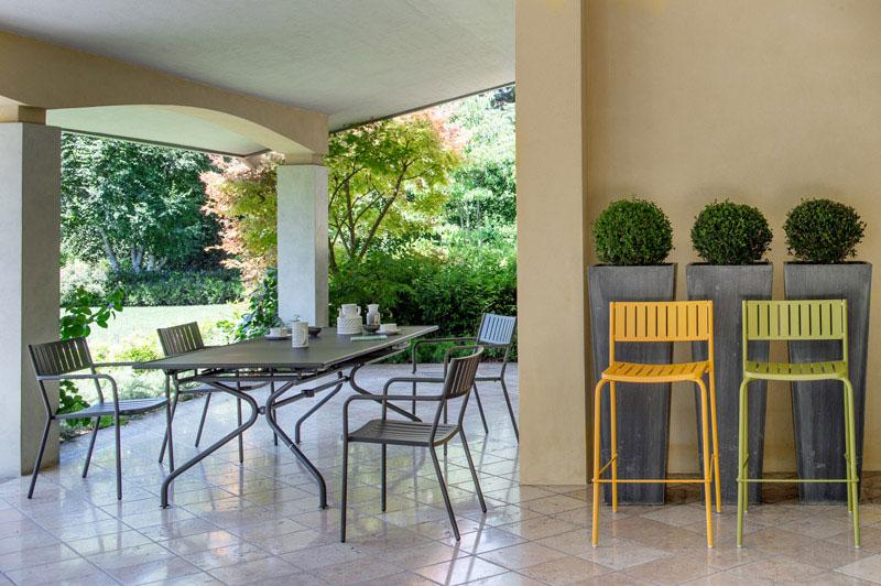 Progetto Verde Rimini, Santarcangelo, camini, caminetti, stufe ...