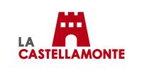 CAMINI STUFE LA CASTELLAMONTE