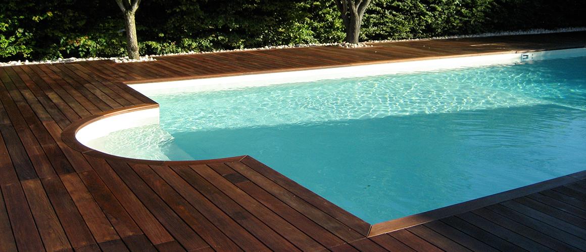 Progetto verde rimini santarcangelo camini caminetti for Arredo giardino rimini