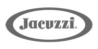 CENTRI BENESSERE JACUZZI