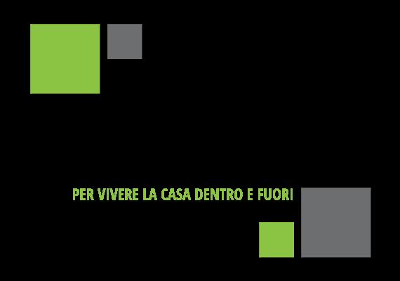 Progetto Verde Rimini, Santarcangelo, camini, caminetti, stufe, arredo giardino, tende da sole, pergolati, strutture in ferro, strutture in legno, gazebi, piscine, pavimenti in legno per esterni, strutture per esterno in legno e in ferro, mobili da giardino, vele da sole, vendita, Rimini, Cesena, Forlì, Ravenna, Riccione, San Marino.