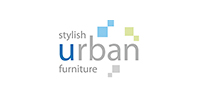 ARREDO STILISH URBAN FURNITURE