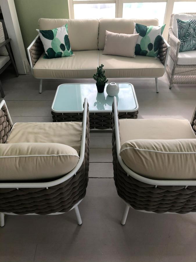 Outlet Tavoli Da Giardino.Progetto Verde Rimini Santarcangelo Camini Caminetti Stufe