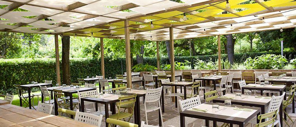 Arredamento Da Giardino Rimini.Progetto Verde Rimini Santarcangelo Camini Caminetti Stufe