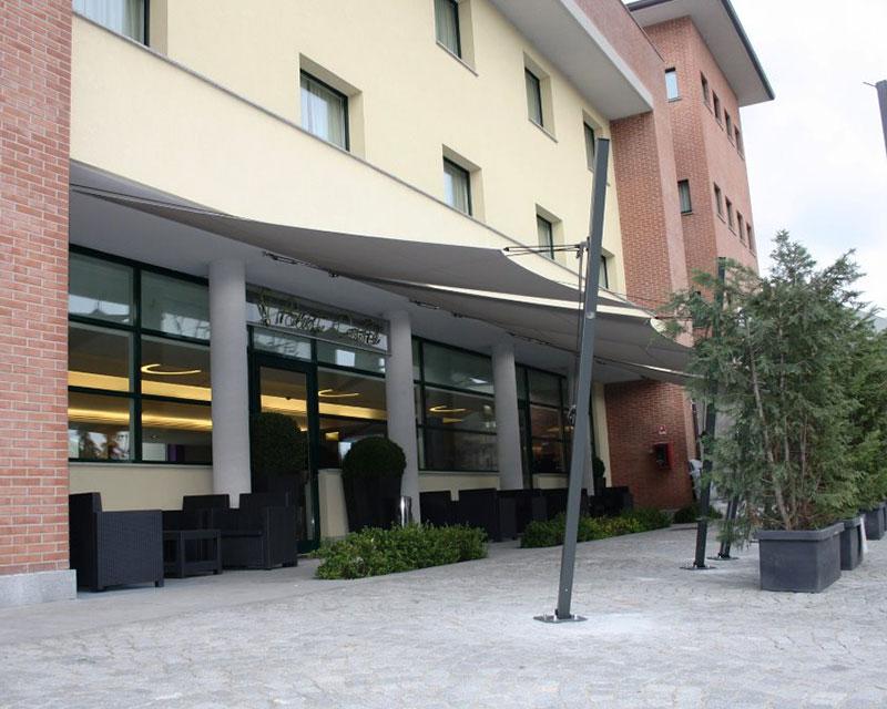 Vele Rimini