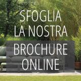 brochure sfogliabile Progetto Verde & Co.