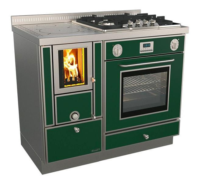 cucinelegna2