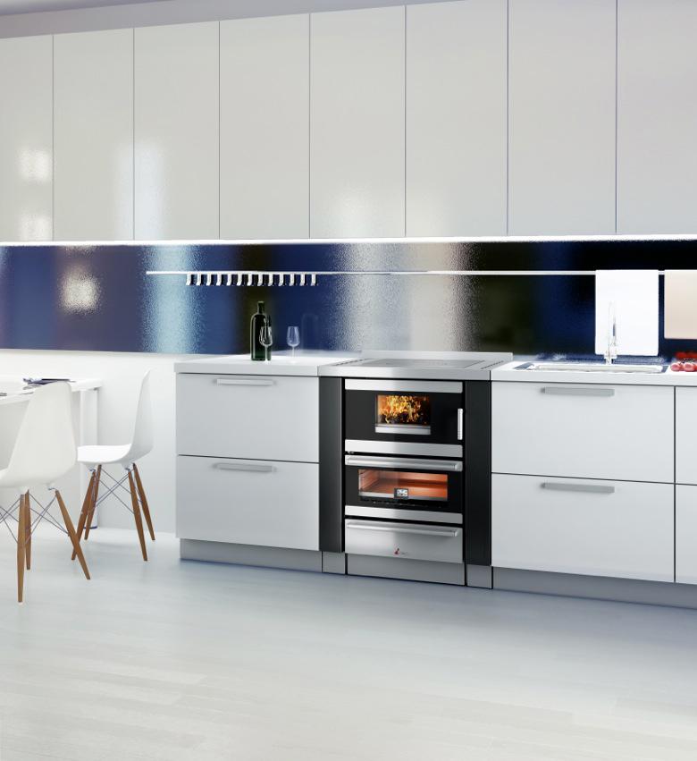 cucinelegna5
