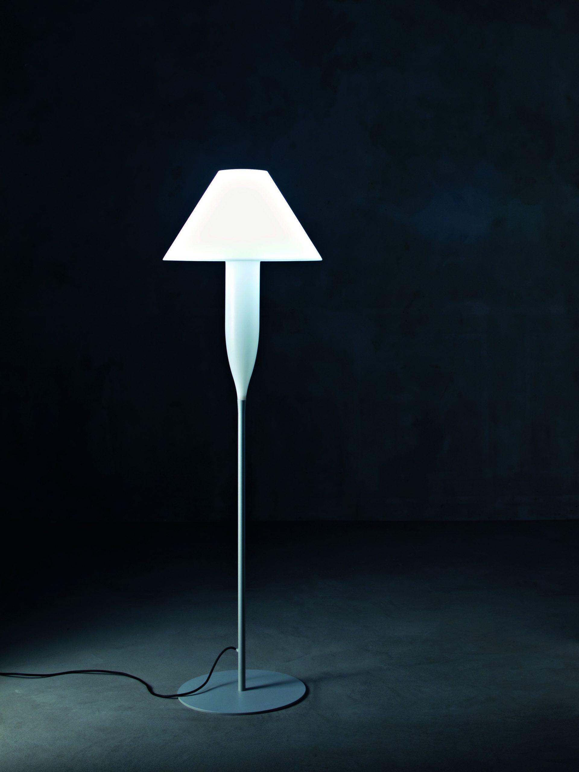promo lampada bonheur di serralunga