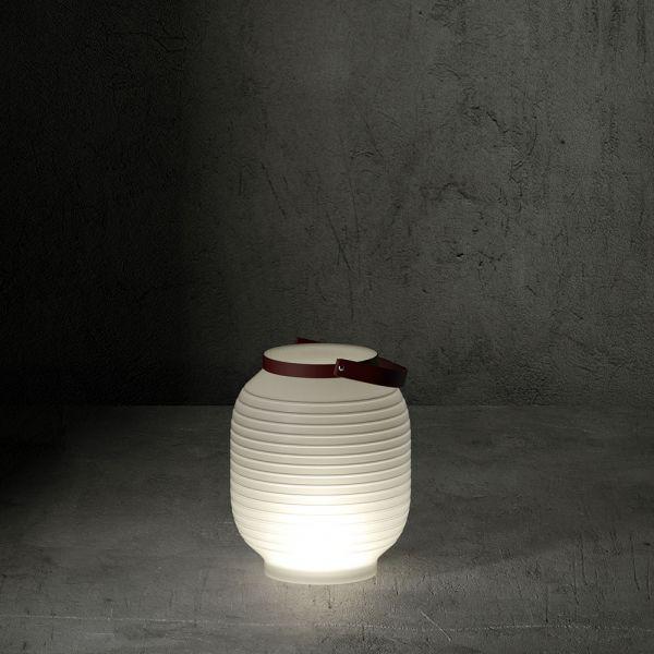 promo lampada honey di serralunga
