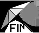logoFim
