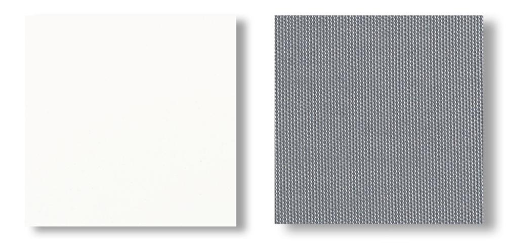 promo ombrellone rio bianco 260 x 260 di fim