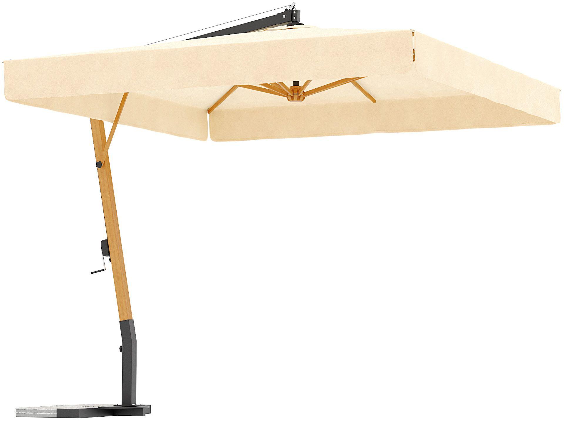 promo ombrellone riviera di ombrellificio veneto
