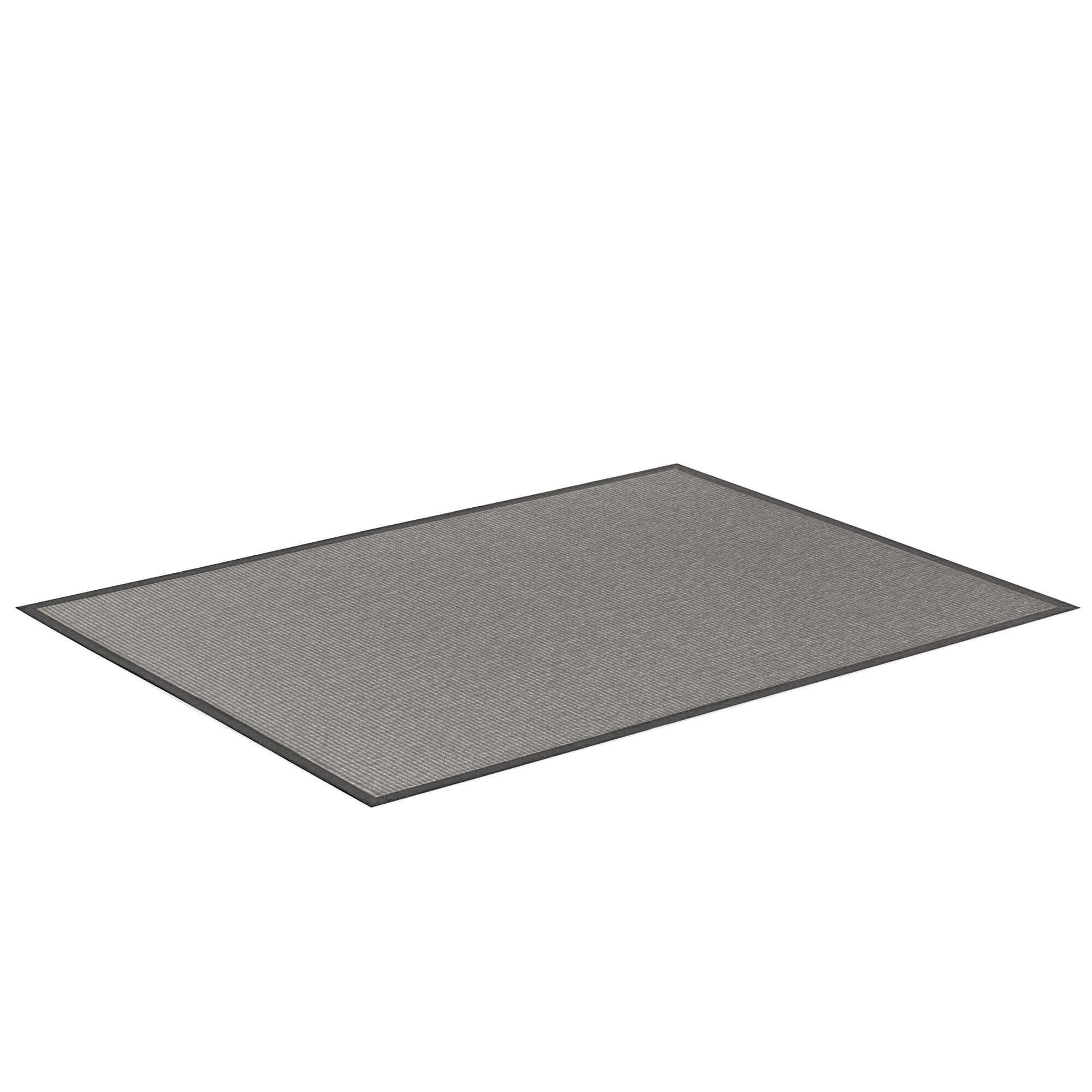 promo tappeto red carpet 300 x 400 di emu