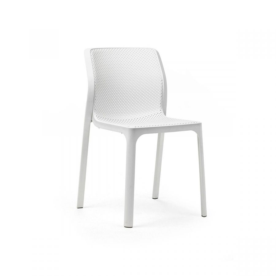 promo sedia bit bianca di nardi