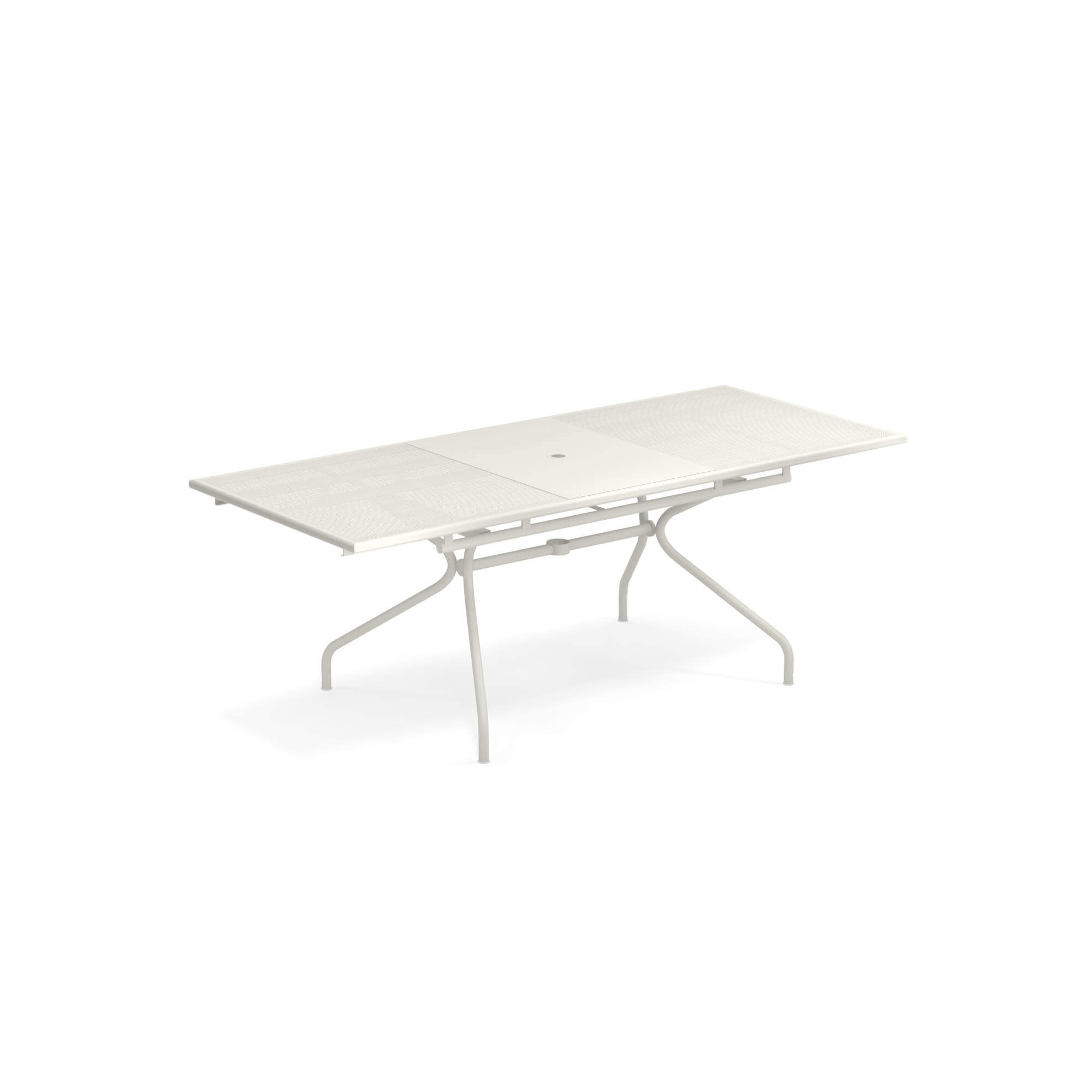 promo tavolo athena bianco di emu