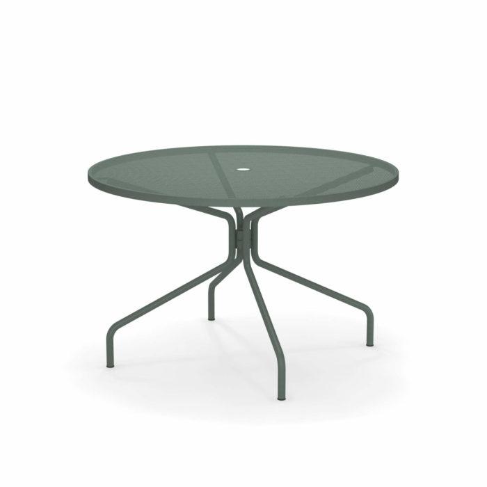 promo tavolo cambi di emu