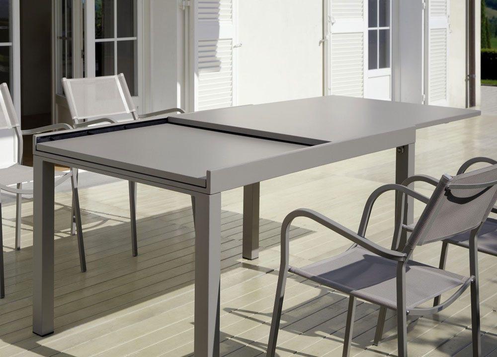 promo tavolo sofy 280 fango di vermobil