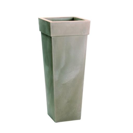 promo vaso geryon cenere