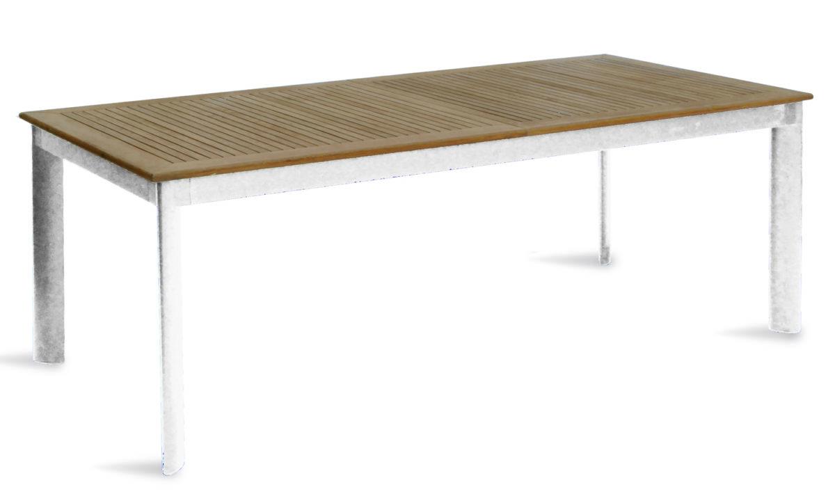 promo tavolo ghisoni di greenwood