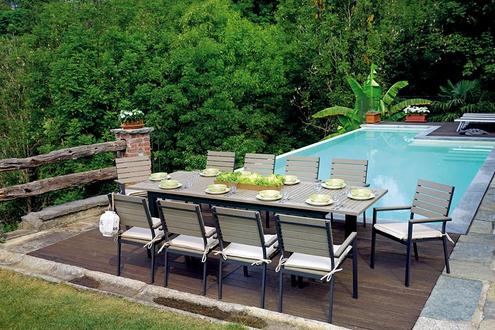 promo tavolo monterosso di greenwood