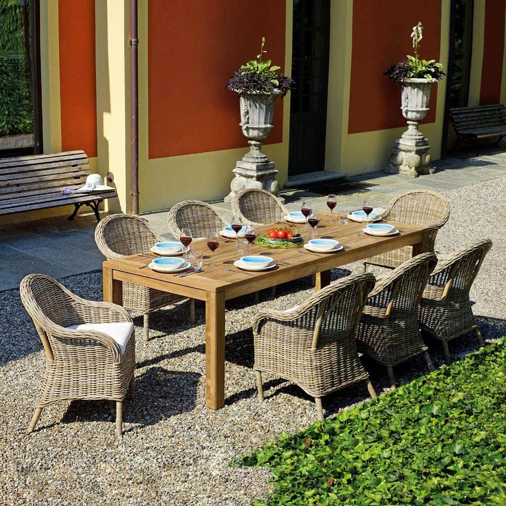 promo tavolo papua di greenwood