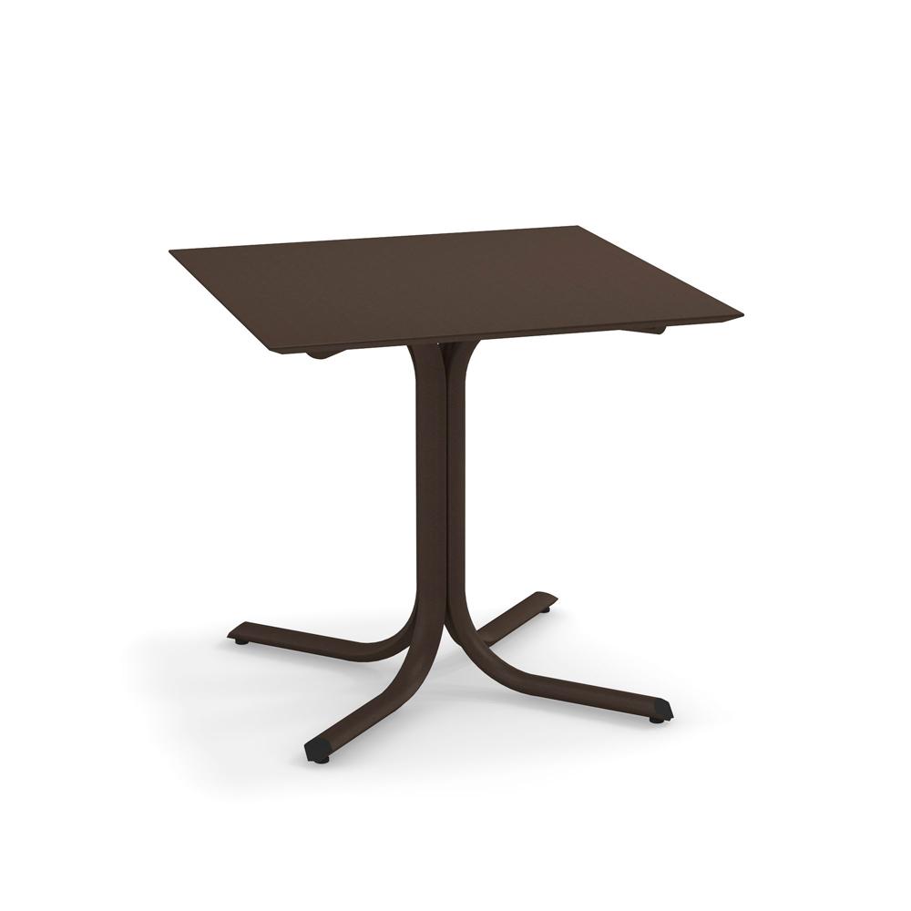 promo tavolo system di emu