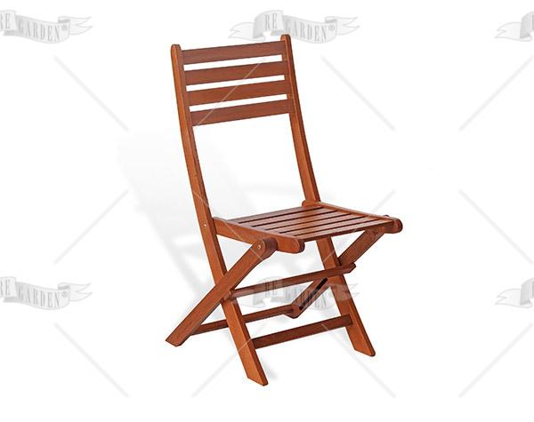 promo sedia ciclamino di re garden