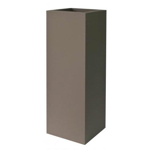 vaso kube tower di euro3plast