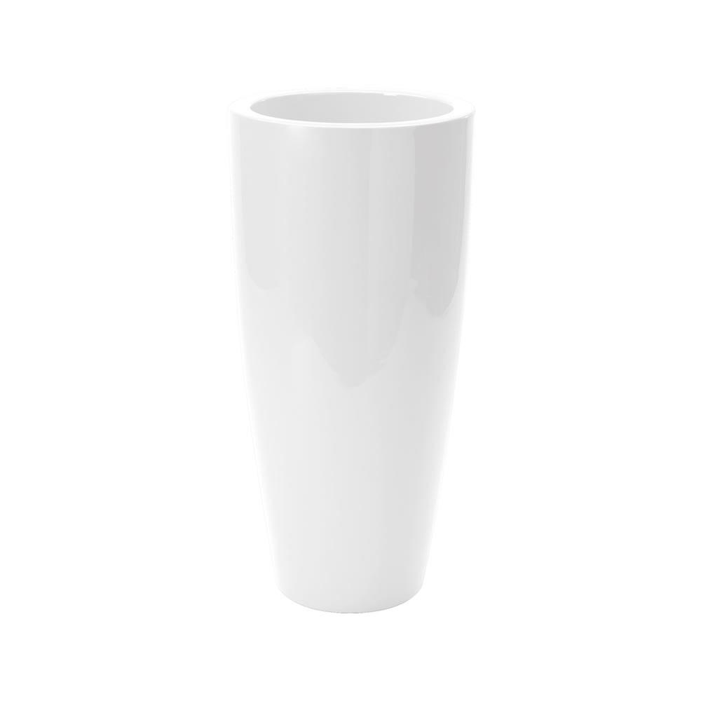 vaso talos gloss di nicoli